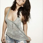 Ashley Greene Maxim 2009 02