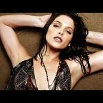 Ashley Greene Maxim 2009 07