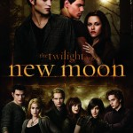 Guide officiel New Moon