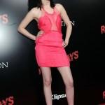 Kristen Stewart The Runaways 03