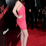 Kristen Stewart The Runaways 05