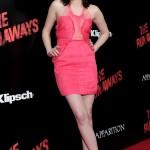 Kristen Stewart The Runaways 06