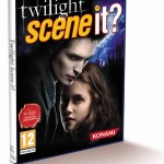 Twilight Scene It PC