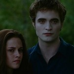 Trailer Twilight Eclipse