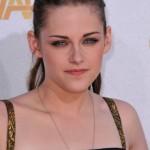 Photos Kristen Stewart MTV Movie Awards 2010 1