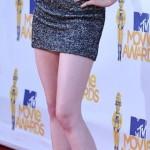 Photos Kristen Stewart MTV Movie Awards 2010 6