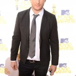 Photos Peter Facinelli Sexy MTV Movie Awards 2010 32