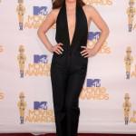 Photos Elizabeth Reazer Sexy MTV Movie Awards 2010 33