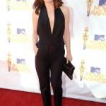 Photos Elizabeth Reazer Sexy MTV Movie Awards 2010 34